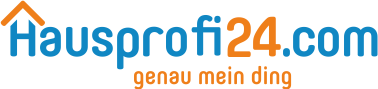 Hausprofi24.de