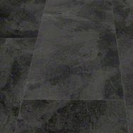 Beliebt Vinyl Planken Archive - Hausprofi24.com EI96